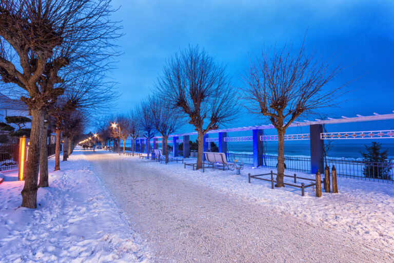 Binz_Promenade_Winter_Schnee_D71_3848